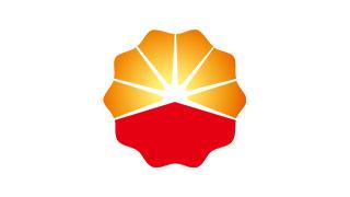 合作客户:中国石油
