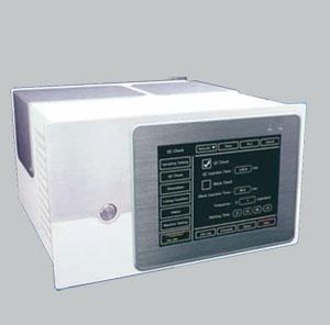 BO-TD301大气VOCs热脱附预浓缩仪