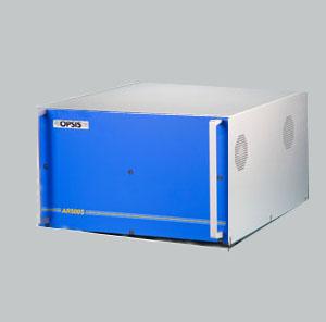 环境空气氨气直接测量系统