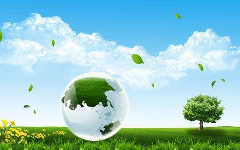 2019年中国节能环保产业现状分析及发展前景预测