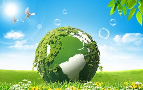 2020年中国环保行业市场现状及发展趋势分析 产业智慧化发展乃是必然趋势